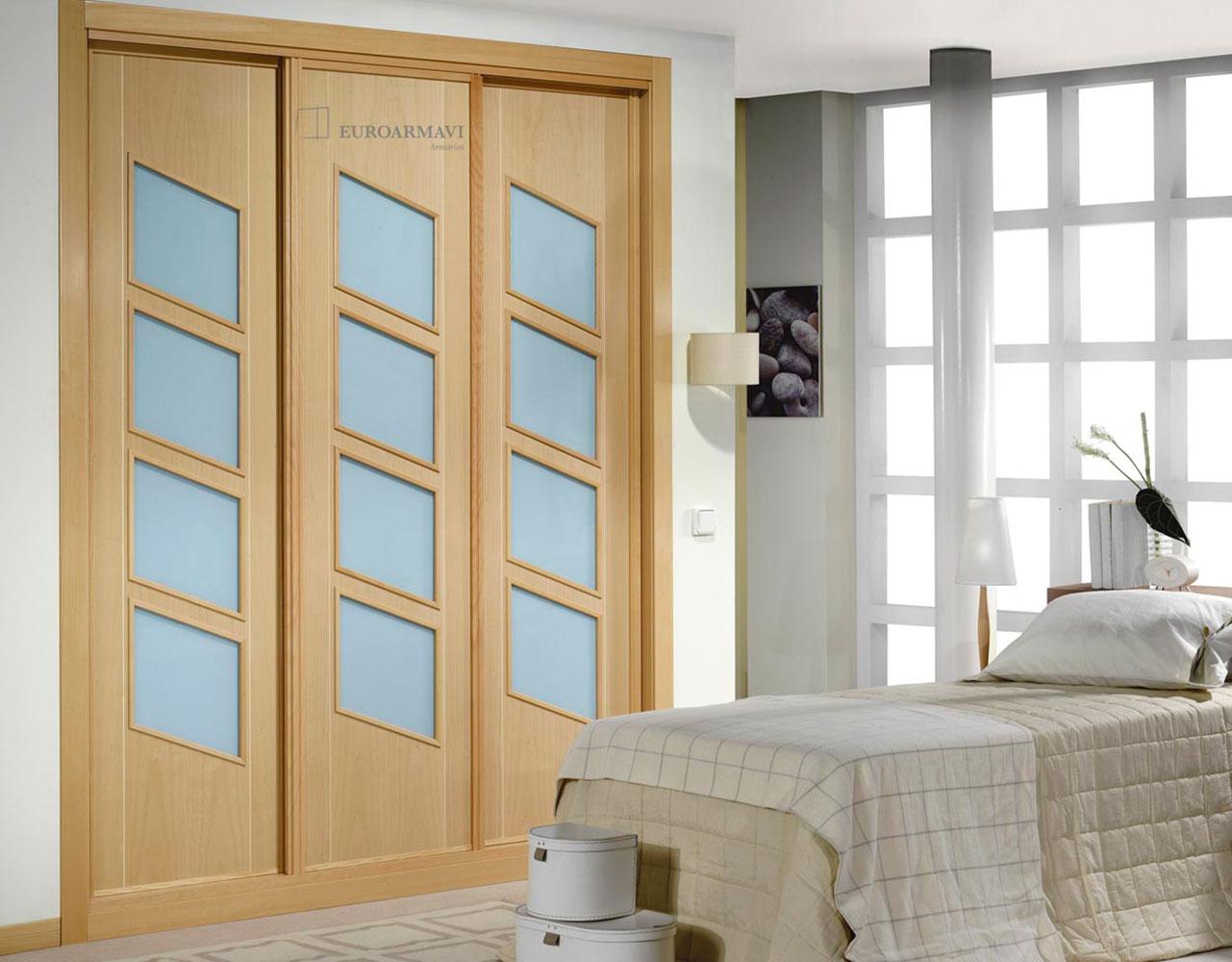 01-euroarmavi-armario-dormitorio-mod-l704vi
