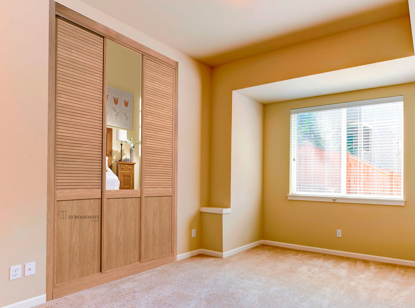 13-euroarmavi-armario-con-espejo-dormitorio-mod-mabel