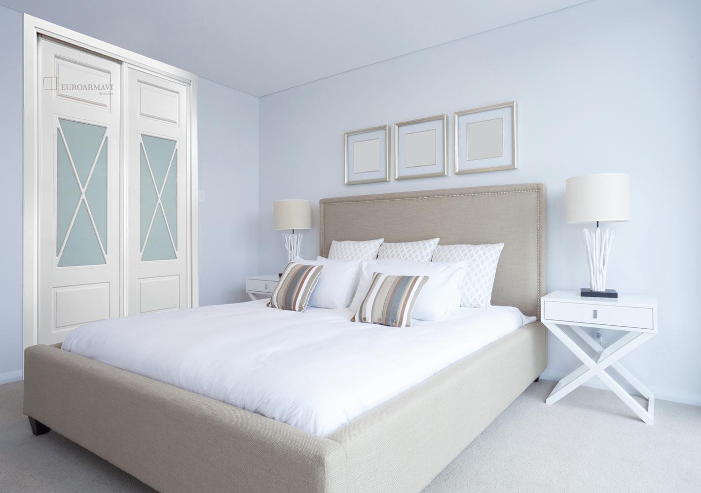 26-euroarmavi-armario-dormitorio-mod-aspamedio