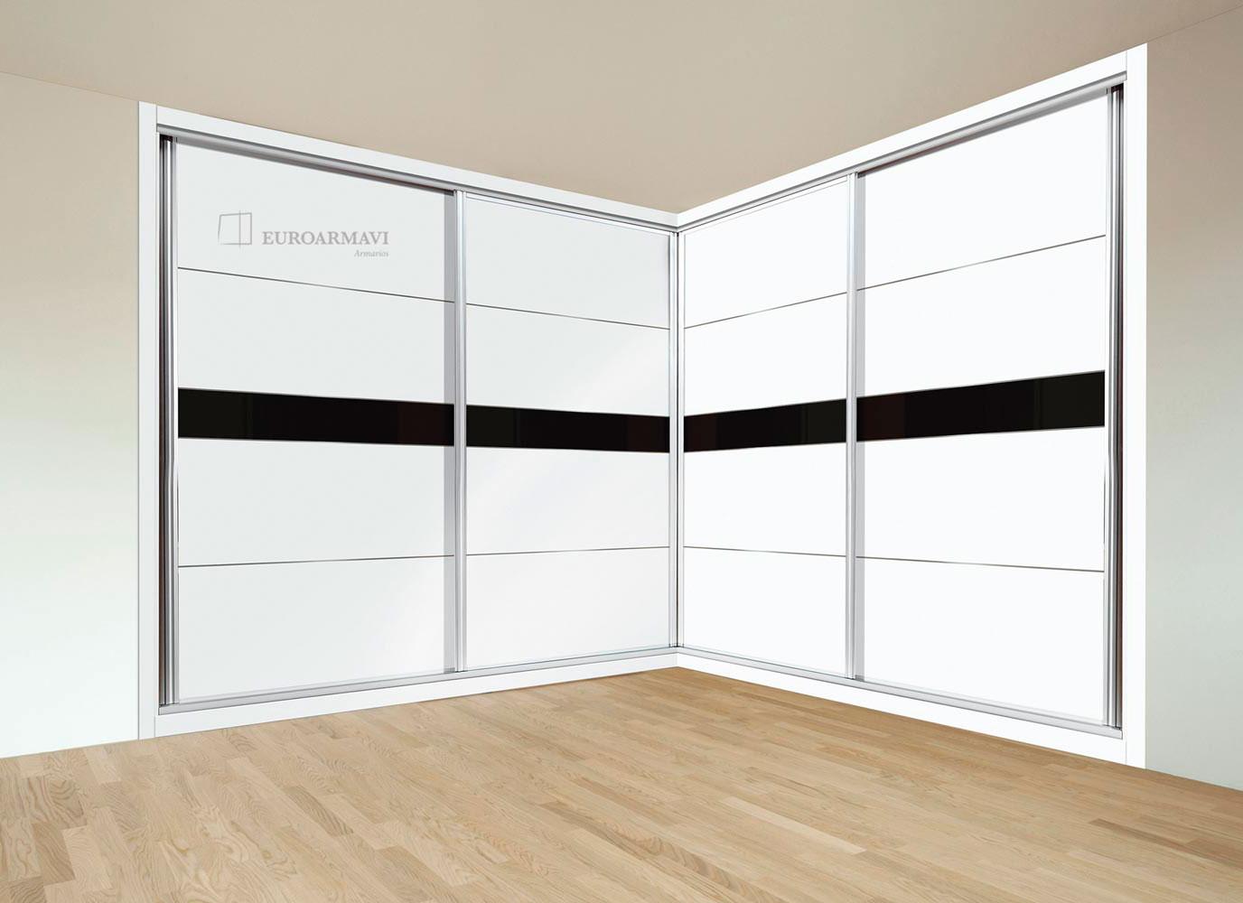 29-euroarmavi-armario-esquinado-dormitorio-mod-yuriia