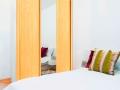 01-euroarmavi-armario-con-espejo-dormitorio-mo-liso
