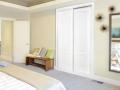 22-euroarmavi-armario-empotrado-dormitorio-mod-9270