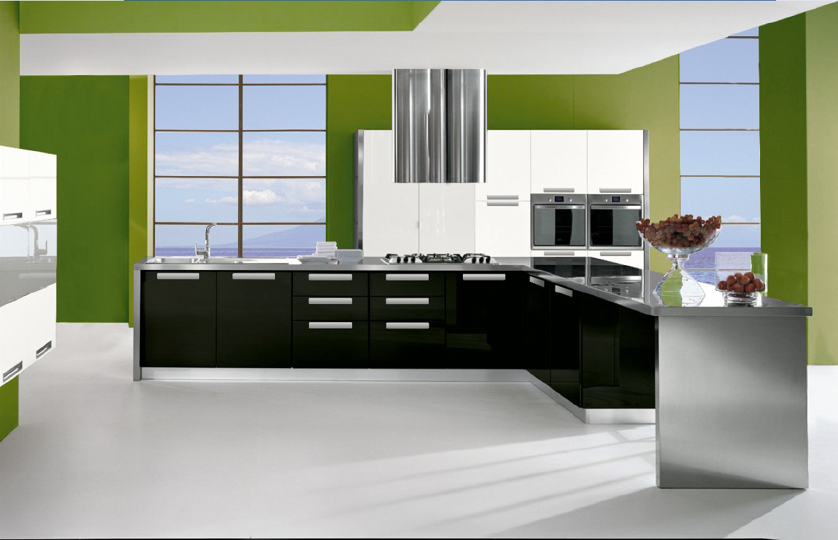 cocina08